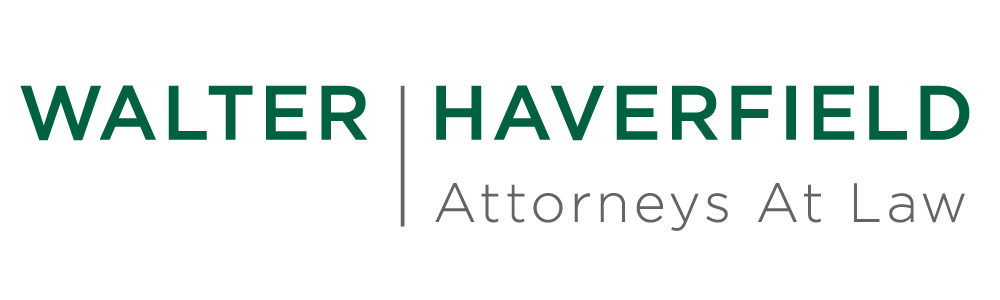 Walter Haverfield | A top-ten Cleveland law firm